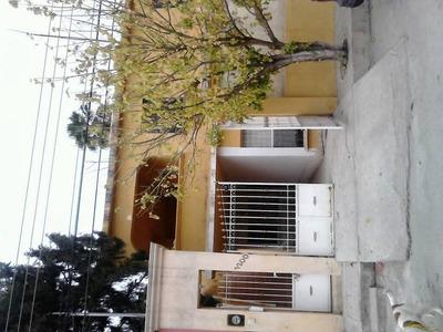 Vendo Casa Zona Comercial En Monclova