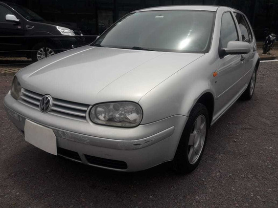 Volkswagen Golf 1.6 1999