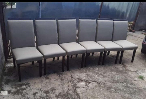 Reforma E Manutenção De Sofá Cadeiras E Estofados Em Geral