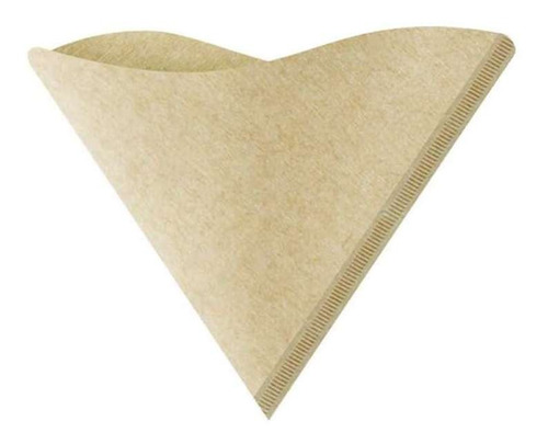 Lmel V60 Coffee Filters Papel 100count1