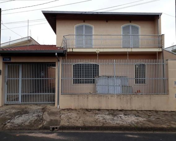 Casa - 2202 - 33084750