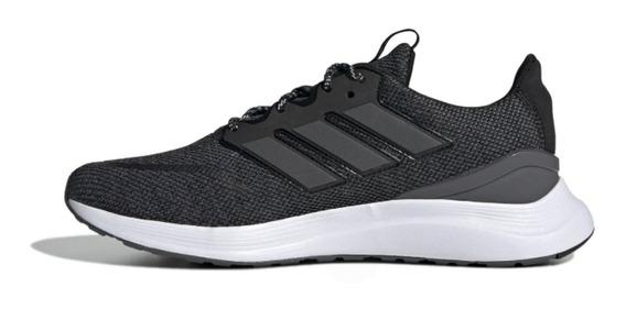 Zapatillas De Hombre Running adidas Energyfalcon Talle 14us