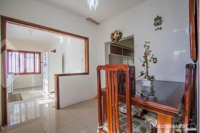 Casa - Passo Das Pedras - Ref: 33726 - V-33726