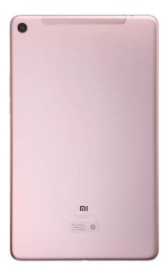Tablet Xiaomi Mi Pad 4 64gb 4gb Ram 8 Global Wi-fi