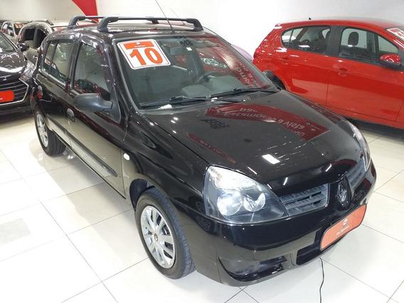 Renault Clio 1.0 ***completo***