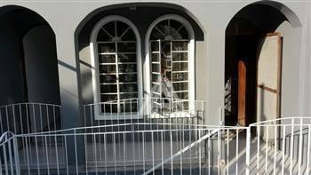 Sobrado Comercial ? Venda, Bairro Jardim, Santo André - So8764. - So8764