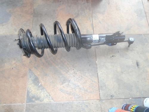 Vendo Amartiguador Delantero Izquierdo De Mg, Mg6, Año 2012