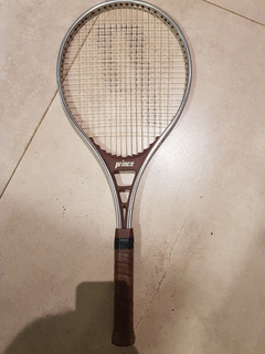 Raqueta Tenis Prince Classic Ll