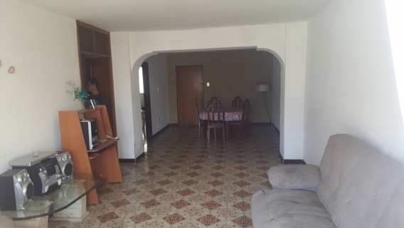 Apartamentos Economicos En Maracay 04243257753