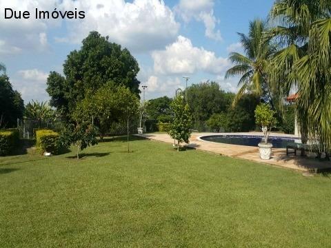 Belissima Casa - Condominio Polaris - Indaiatuba - Sp - Ca00911 - 4501693