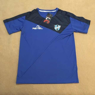 Camisa Almagro Treino 2019 - Retiel