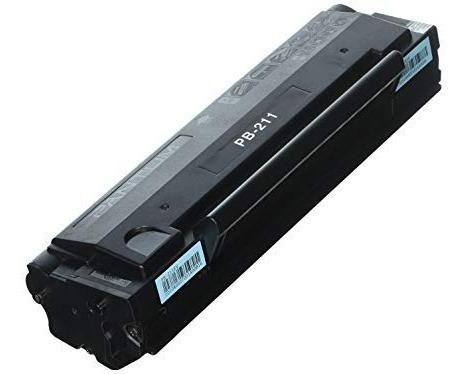 Toner Elgin Laser Monocromática