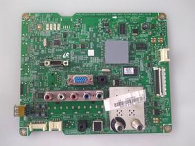 Placa Principal Samsung Ln32d400