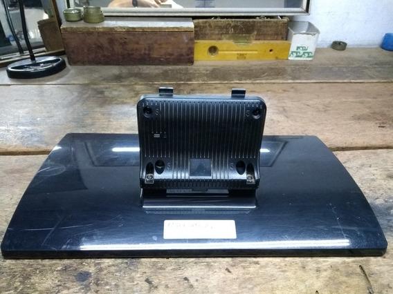 Pedestal Para Tv Samsung Pl43f4000ag