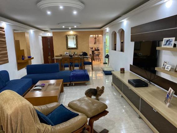 Apartamento En Venta San Isidro 04243799160