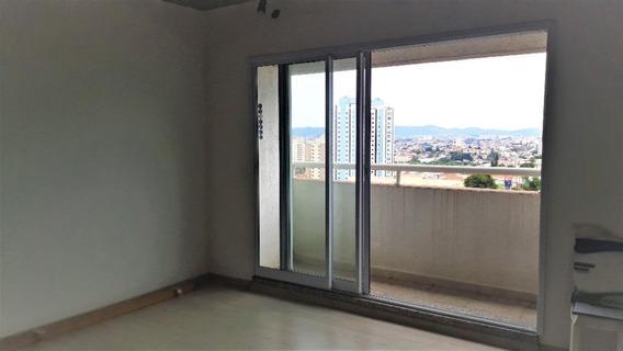 Sala Em Penha De França, São Paulo/sp De 33m² Para Locação R$ 1.100,00/mes - Sa354221