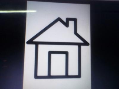 Alquilo Duplex