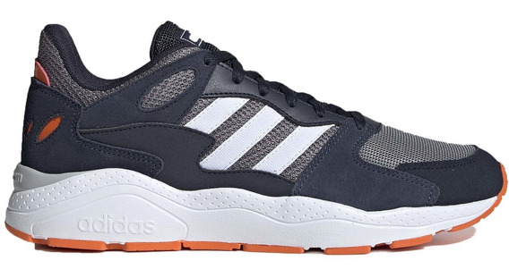 Zapatillas adidas Crazychaos-ef1052- Open Sports