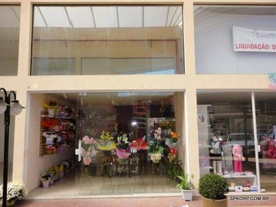 Sala Comercial À Venda, Jardim Da Glória, Cotia - Sa0088. - Sa0088