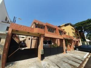 Se Vende Townhouse En Prebo I #20-16339 Opm 04244404205