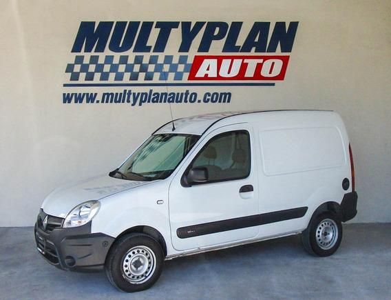 Renault Kangoo Express #2865