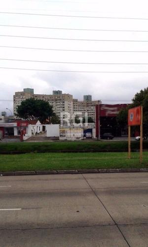 Terreno Em Azenha - Fr2609