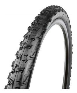 Cubierta Geax Gato - 27,5 X 2.10 - Kevlar - Bicicleta