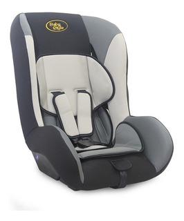 Cadeirinha Carro Auto Poltrona Bebe 0 A 25kg Baby Style