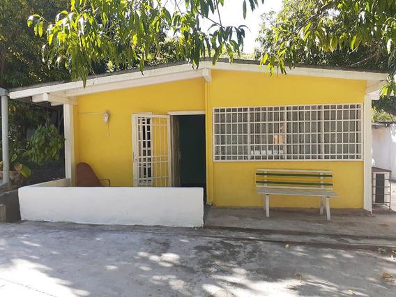 Codigo 412468 Bella Casa Zona Tranquila
