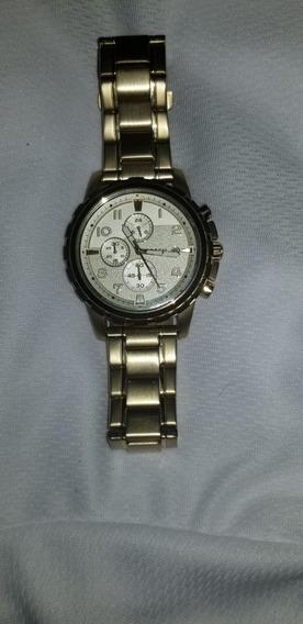 Reloj Fossil Fs4867