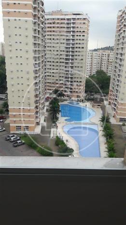 Apartamento - Ref: 862749