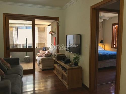 Imagem 1 de 15 de Apartamento - Sao Joao - Ref: 317225 - V-317225