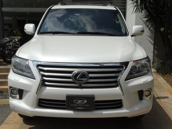 Toyota Sahara Vxl