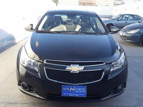 Chevrolet Cruze 1.8 Ltz 2011
