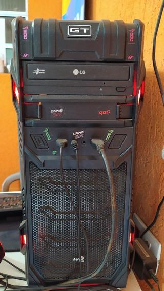 Pc Gamer Core I5 3 Geração