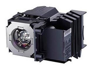 Canon Rs-lp06 Asamblea Proyector Con Alta Calidad Del Bulbo