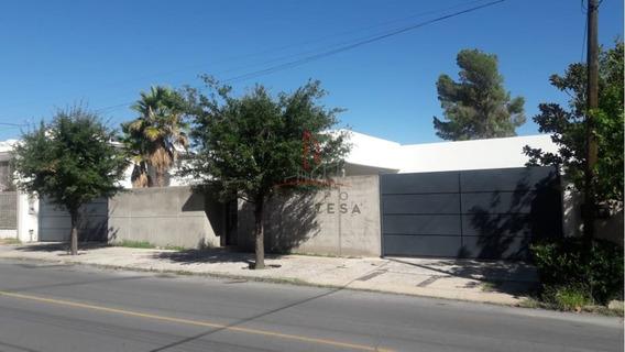 Casa Venta Lomas Del Santurario 12,000,000 Ceswon Rao