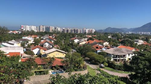 Imagem 1 de 30 de Apartamento À Venda, 80 M² Por R$ 630.400,00 - Barra Da Tijuca - Rio De Janeiro/rj - Ap0377