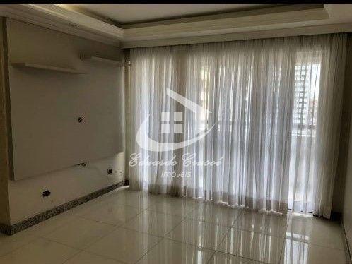 Imagem 1 de 28 de Apartamento, Venda, Alto Do Itaigara, 4 Quartos, 2 Vagas, 106 Metros, Excelente! - Ap0438