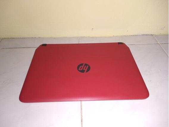 Notebook Hp 14-v060br I5