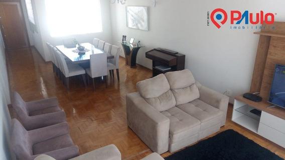 Apartamento - Centro - Ref: 16062 - V-16062