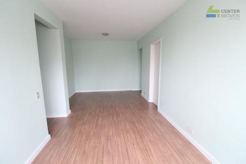 Imagem 1 de 15 de Apartamento - Vila Mariana - Ref: 7795 - V-863917