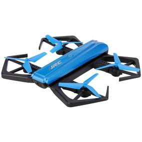 Drone Jjrc Blue Crab - Promoção - Pronta Entrega - Envio 12h