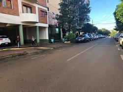 Departamento En Venta Encarancion Paraguay