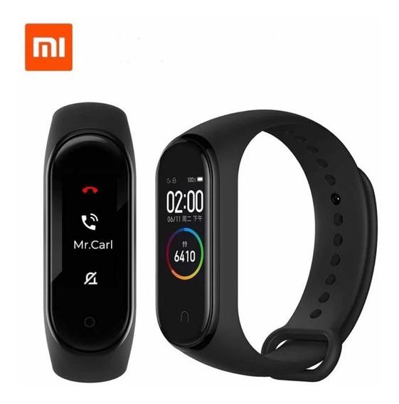 Relógio Xiaomi Mid 4 Global Novo Lacrado Original Português