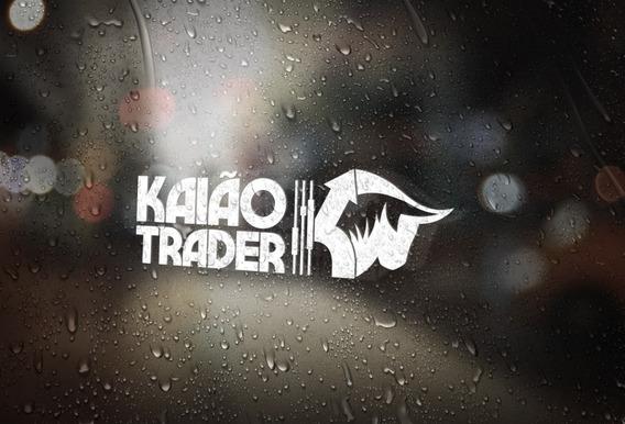 Curso Day Trader 2019