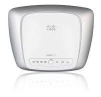 Router Wifi Cisco Inalambrico M20 Wireless Tplink 300