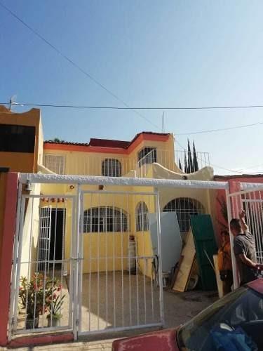 Casa En Venta En Ribera Del Pilar, Chapala, Jalisco