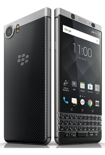 Blackberry Keyone Bbb100-2 4gb 64gb