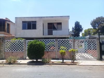 Bella Casa Trigal Sur Valencia Carabobo Zp 375507
